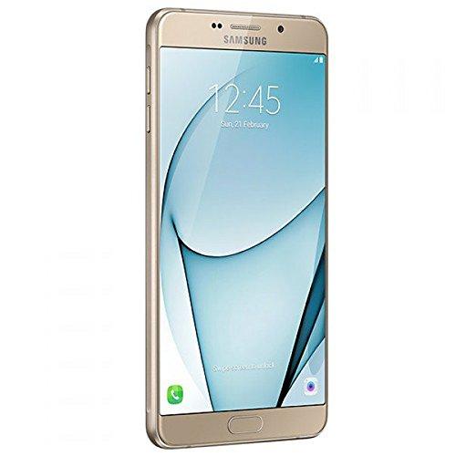 1f73789ba Samsung Galaxy A9 Pro 6