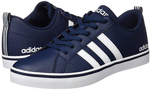 adidas VS PACE - Zapatillas deportivas para Hombre Azul marino