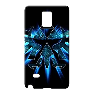 samsung note 4 case cover forever Snap On Hard Cases Covers cell phone covers legend of zelda