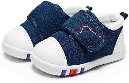 Baby Boy Shoes for Girls Boy 0 6 9 12