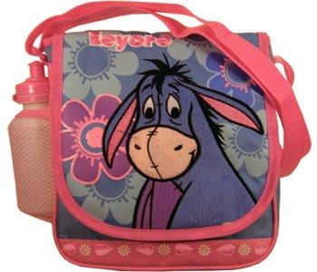 Eeyore Large Lunchbag (Eeyore Character)