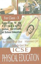 A Text Book of Computer Aplication B.Com 4th Sem. Mysore Uni. pdf epub