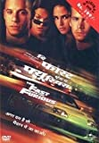 The Fast and the Furious (Hindi)