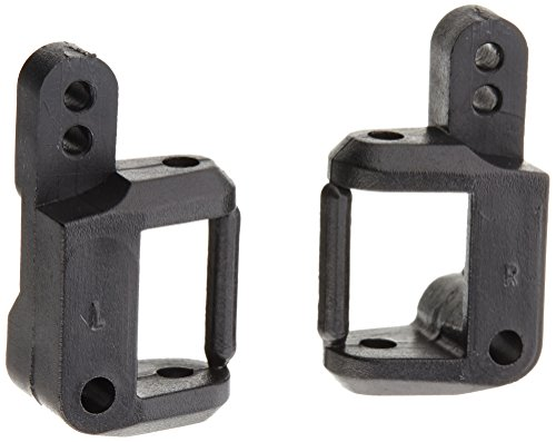 - Traxxas 2632R 30-Degree Caster Blocks (pair)