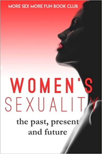 2017 sexuality Sexuality in