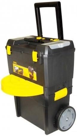 Carro de herramientas Stanley: Amazon.es: Bricolaje y herramientas