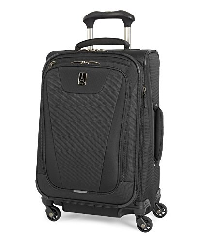 travelpro-maxlite-4-international-expandable-carry-on-spinner-black