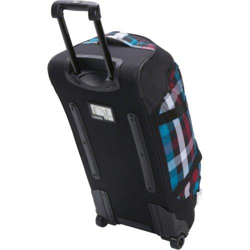 Dakine Damen Rollenreisetasche Wheeled Duffle Sierra