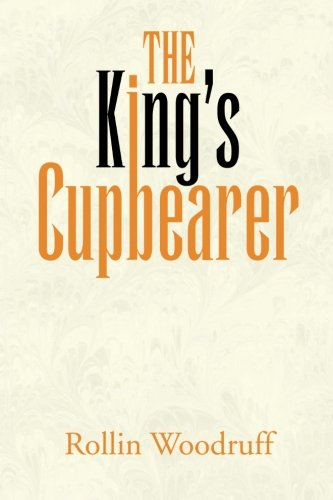 The King's Cupbearer