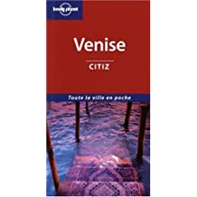 Venise (citiz) -3e ed.