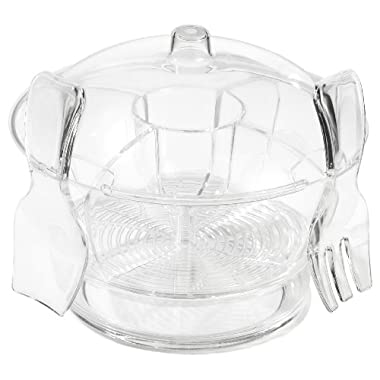 Prodyne CB-3 Cold Bowl-On-Ice