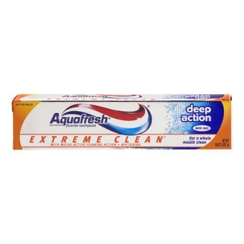 aquafresh-extreme-clean-fluoride-toothpaste-mint-zest-56-ounce-pack-of-12-