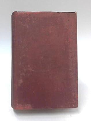 book cover of Tarzan and the Lost Empire