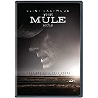 The Mule (Bilingual)