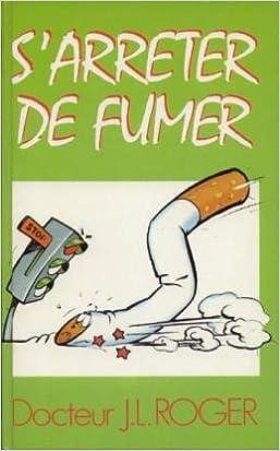 Lire un S'arrêter de fumer epub pdf