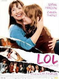 LOL (Laughing Out Loud) Film