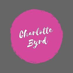 Charlotte Byrd
