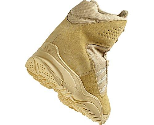 Adidas Herren Gsg-9.3 Turnschuhe Braun (sabbia Chiara / Sabbia Chiara / Sabbia Chiara)