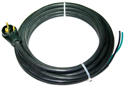 rv 30 amp cord - 6