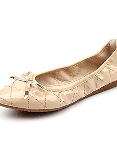 tal charol de mujer zapatos de PDX qxAnpFCw