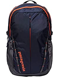 23 Results For Clothing Shoes Jewelry Luggage Travel Gear Backpacks Patagonia
