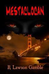 Mestaclocan (Zack Tolliver, FBI Book 2)