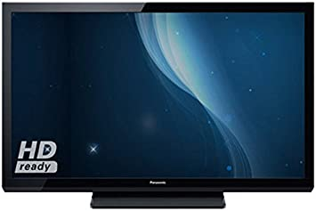 Panasonic TX-P42X60B panel de plasma: Amazon.es: Electrónica