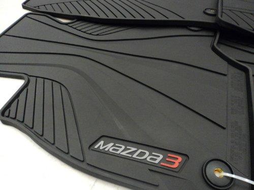 GGBAILEY D3341A-F1A-PNK Custom Fit Car Mats for 2004 2006 Nissan Maxima Pink Driver /& Passenger Floor 2005