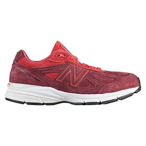 (ニューバランス) New Balance レディース ランニング?ウォーキング シューズ?靴 990 [並行輸入品]