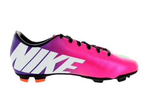 para niños JR fútbol IV Botas Victory Nike Mercurial de x0wgCAPq