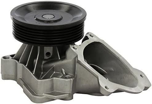 Airtex 1687 Pompe /à eau