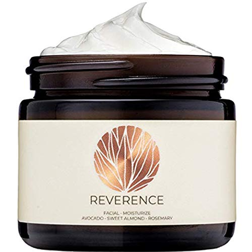 100 natural face moisturizer - 9