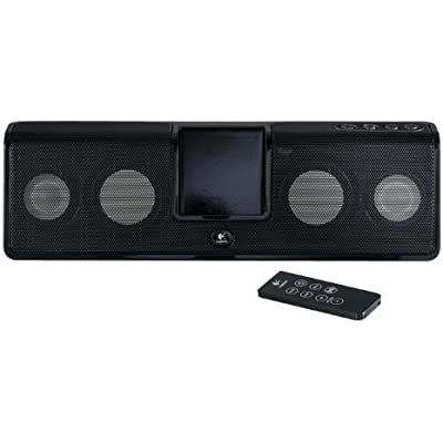 logitech-mm50-portable-speaker-system