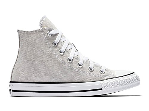 Sneakers Converse Durable High and All Color Classic in Chuck Star Canvas Pale Casual Putty Taylor Uppers and Unisex Top Style pBfpZW8qr
