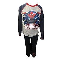 Spiderman Marvel Ultimate Big Boy