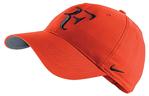 20f296c0d3b38 Source · Accessories Roger Distressed Hat Nike Federer Baseball Cap Red
