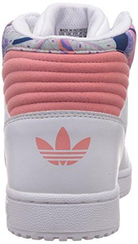 Fantasie Sport Weiss K Play Weiß S77448 2 adidas Pro Schuhe w7H0qqIB
