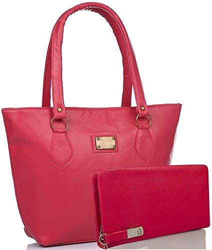 Onland Women Shoulder Bag