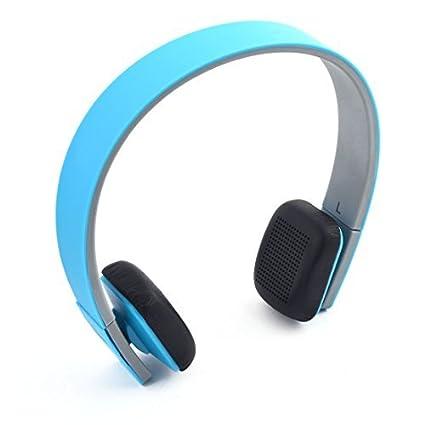 Amazoncom Edealmax Tablet Pc Réduction Du Bruit Stéréo Sans Fil