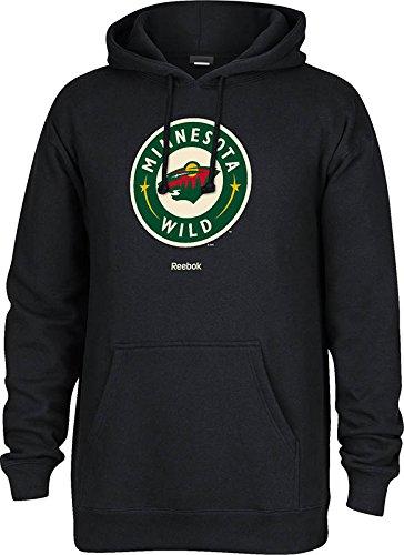 Wild Mens Sweatshirt - 5