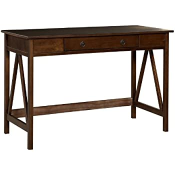 kitchen writing desk Desk, writing tables small items what's new  items categories armoires, chests of drawers armoires, wardrobes, storage chests of drawers lits.