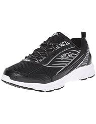 Fila Women's Forward 2 running Shoe