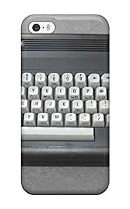 Christmas Gifts New Arrival Premium 5/5s Case Cover For Iphone (commodore 16) 5506985K42196567