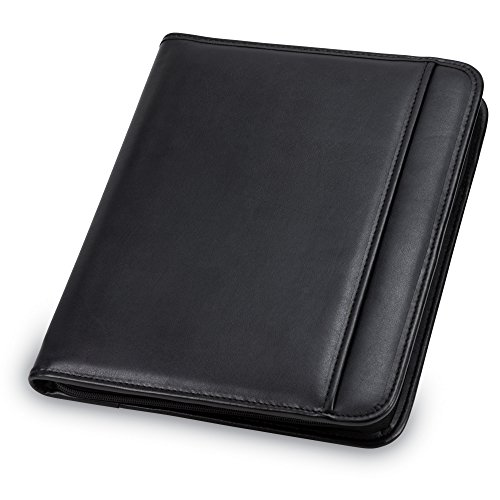 samsill-professional-padfolio-resume-portfolio-business-portfolio-with-secure-zippered-closure-101-i