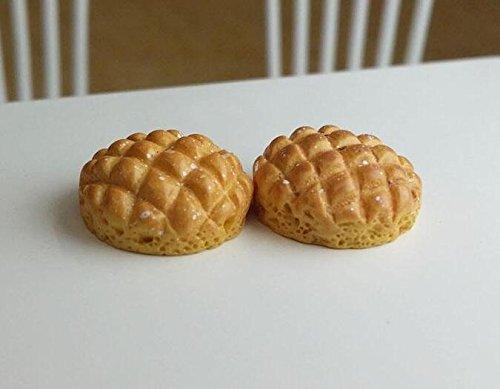 Accessorio per Bambola Ideale Mini Dollhouse Accessory Mini Dessert Modello