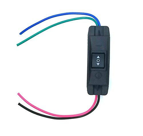 actuator plug - 4