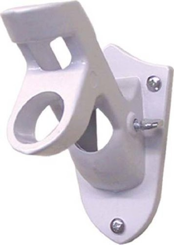Premier Designs PD23941 Dual Position House Flag Bracket