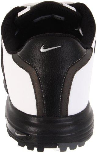 Nike-Boys-Swoosh-Fleece-Zip-Hoodie