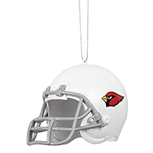 NFL Team ABS Helmet Ornament - Pick Your Favorite Team!