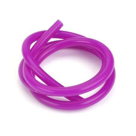 Du-Bro 2233 2' Purple Nitro Line